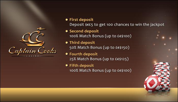 online casino echtes geld online casino review